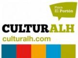 1culturalh-300x237