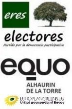 banner_elect_equo__alhaurindelatorre.com__142174531
