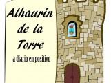 logodiarioalhaurin1 - copia (2)