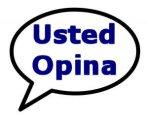 ustedopina148x90