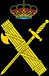 guardia civil 1