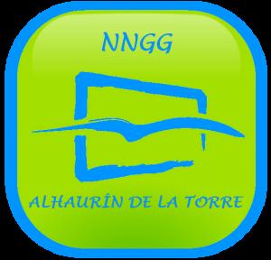 logo nngg modern2
