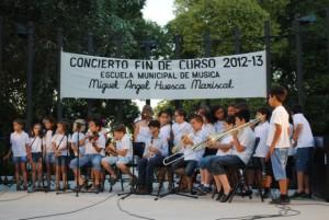 concierto escuela de musica4 (Copy)