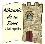 logodiarioalhaurin158x158