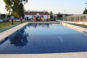 piscina33 (Copy)