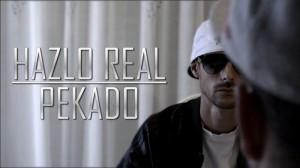 Pekado - Hazlo Real [800x600]