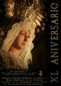 Cartel dia Virgen 2013 [800x600]