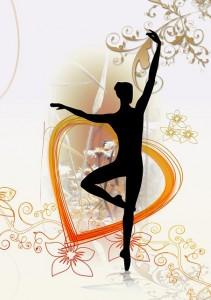 dance-76092_640 [640x480]