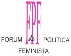 forumdepoliticafeminista
