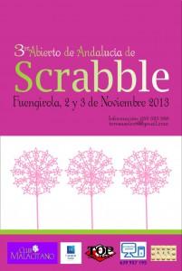 3torneoscrabblefuengirola