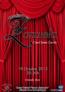 Concierto-Zarzuela-Coral-Santa-Cecilia-br [640x480]