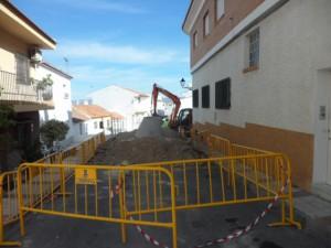 Obras calle salvador Allende1 [640x480]