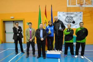 badminton archivo