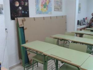 escuelamayores4