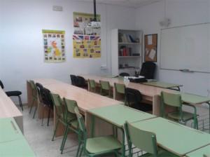 escuelamayores5