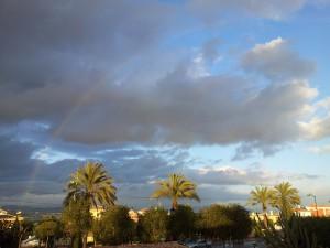 rainbow-76059_640