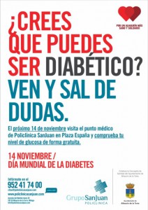 cartel diabetes [640x480]