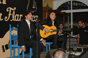 cena flamenca1