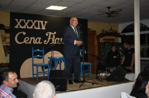 cena flamenca2