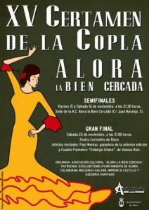 copla2013cartel [640x480]