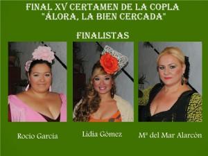 finalistas_xvcopla
