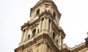 torrecatedral