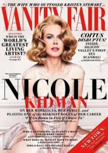 vanityfair-cover_300