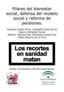 Cartel_Charla_Sanidad_031213 [640x480]