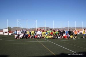 II Torneo Colectivos 035