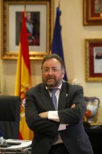 Joaquin Villanova