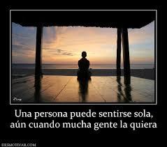 images.jpg Soledad