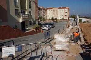 obras plaza Blas Infante1 [640x480]