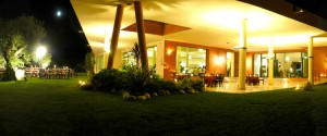 paloverde jardin noche