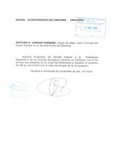prensa cartama pp