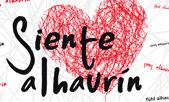 LOGO PSOE Siente Alhaurin