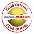 SELLO CLUB OFICIAL 2014 LPM EMAIL
