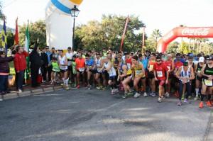salidamaraton2014