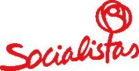 socialista2014
