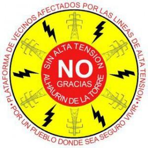 wpid-Logo-Plataforma-2.jpg