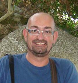 Francisco Melero