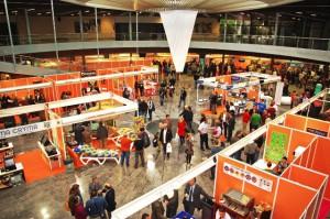 Vista General Hall Exposiciones EXPOPLAYAS 2013b
