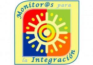 monitorxs para la integracion [640x480]