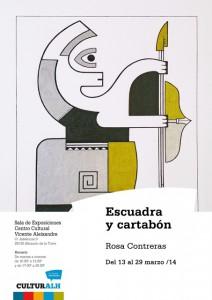 Cartel Rosa Contreras br copia [640x480]