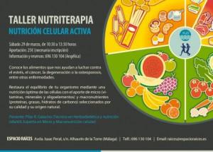 Nutriterapia (Mobile)