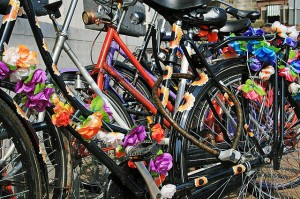 bicycle-252684_640