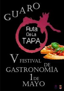 CArtel festival gastronomia