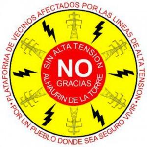 Logo Plataforma 2
