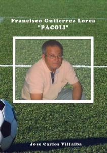 PORTADA LIBRO PACOLI (Mobile)