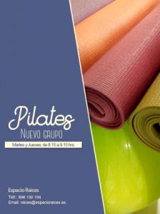 Pilates-empresas (Mobile)