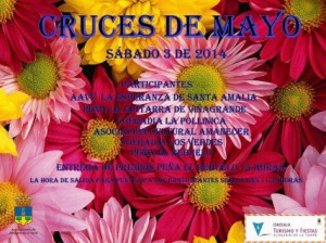 cruces de mayo (Mobile) (2)